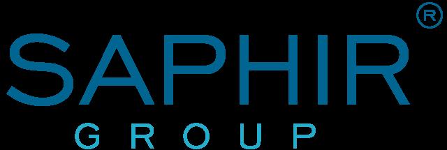 SAPHIR GROUP